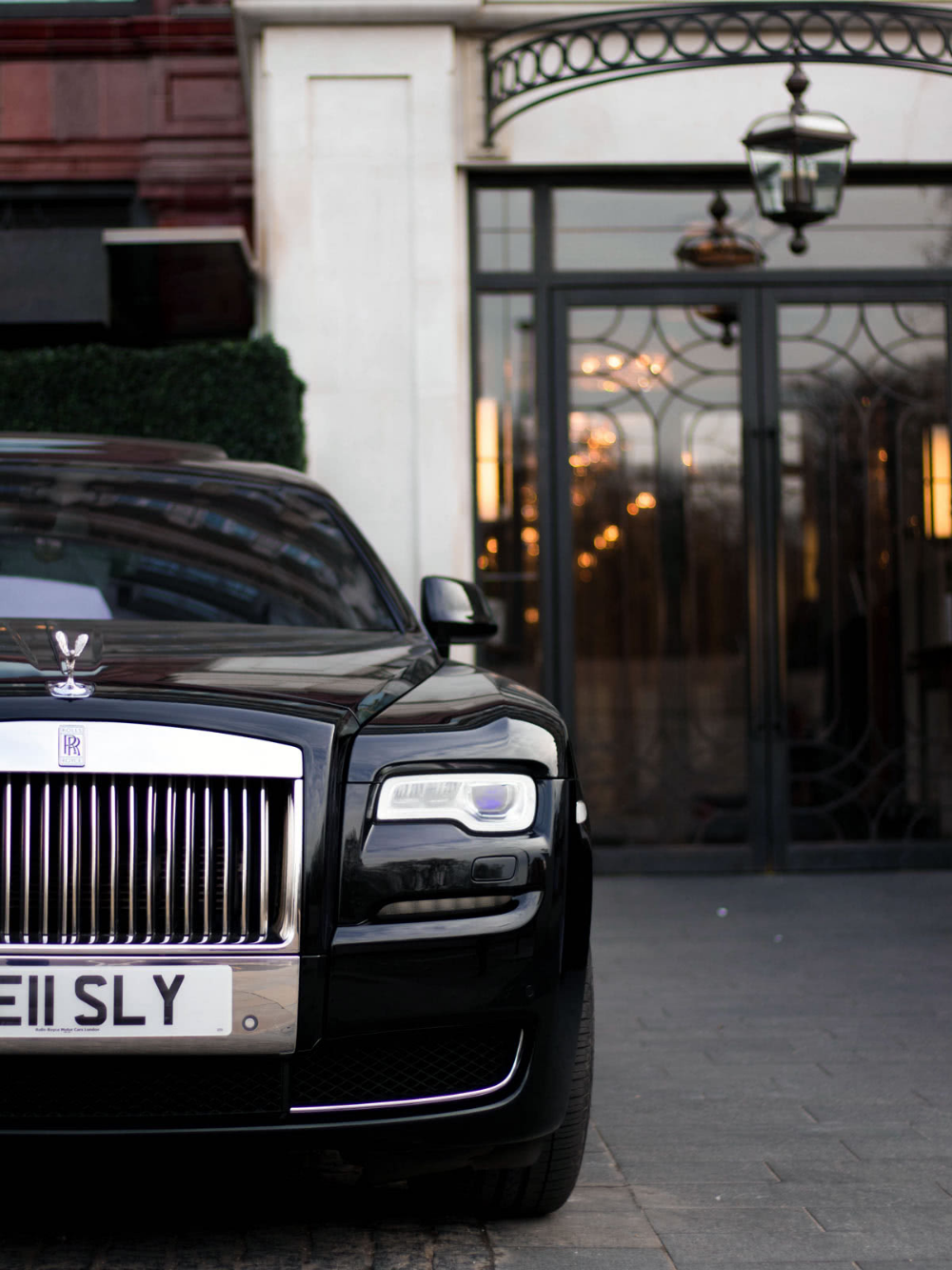 The 11 Best Concierge Services In The World Get Exclusive