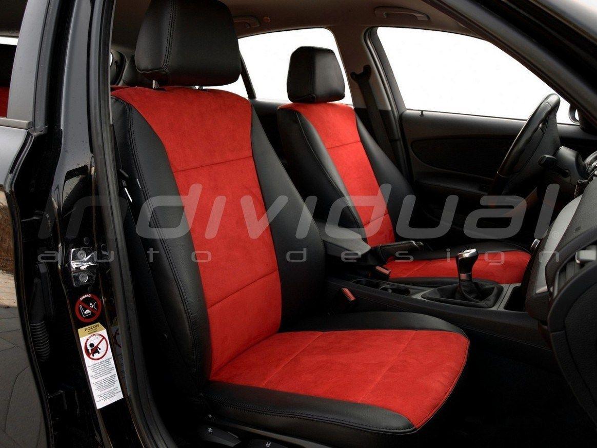 Pin By Nadia Safitri On Carmodify Custom Car Seat Covers