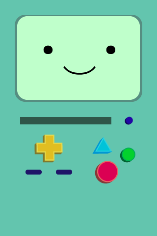 adventure time google skins - photo #23