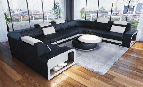 Pin On Sofa Dreams L Shaped Sofas Sectionals