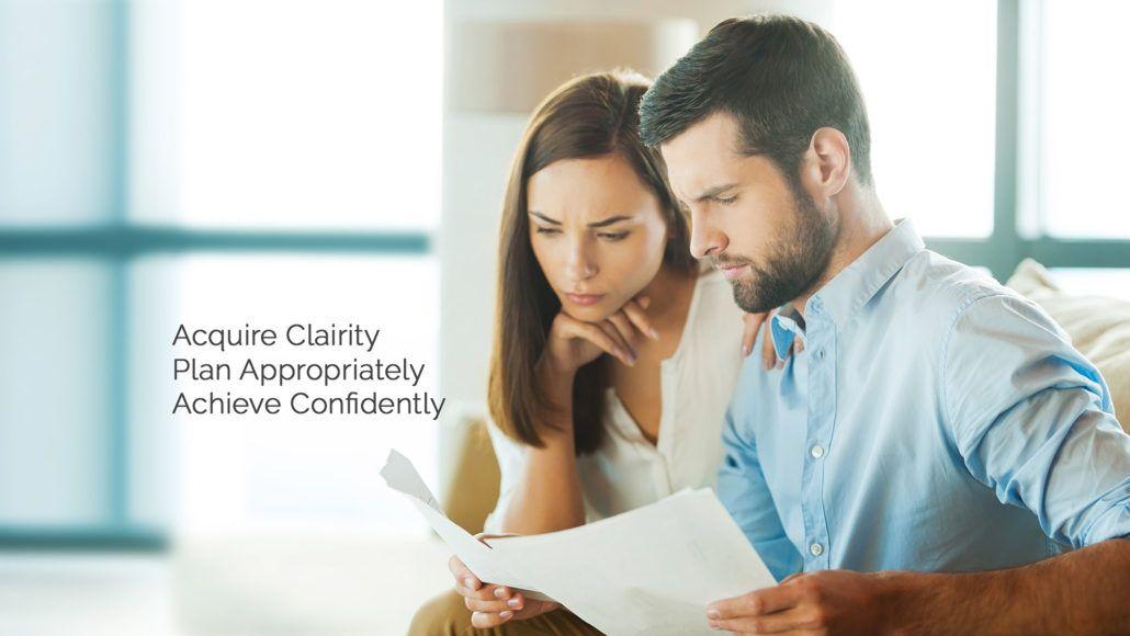 Tata AIA Life Insurance Plans: TATA AIA offers best life ...