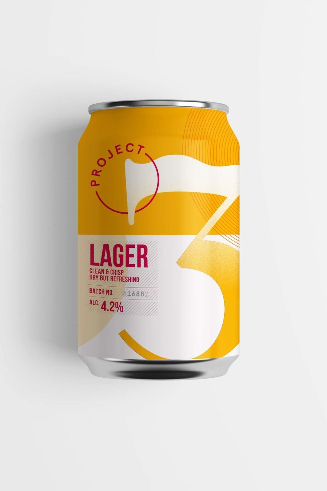 Project3 on Packaging of the World - Creative Package Design Gallery #packagingandlabeldesign #skincare #packaging