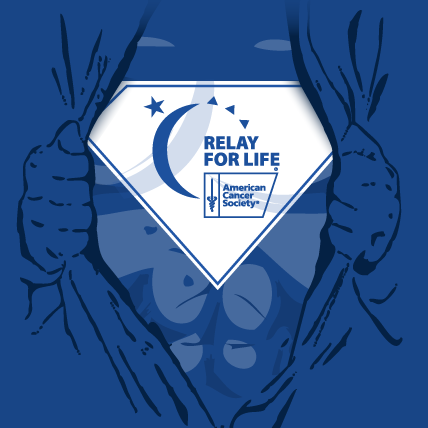 Google Image Result For Http Www Seattleatheists Org Wordpress Wp Content Uploads 2012 01 Relayforlife Superhero Shirts Png Relay For Life Relay Life
