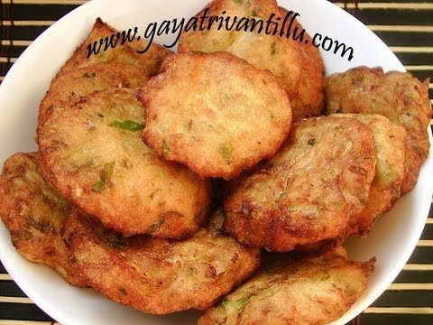 Cabbage vada breakfast food indian andhra telugu recipes cabbage vada breakfast food indian andhra telugu recipes andhra recipes telugu vantalu gayatri forumfinder Images