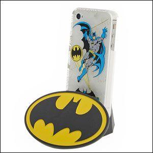 superman phone case - Buscar con Google