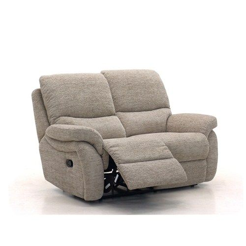 Cool Two Seat Recliner Couch Best Two Seat Recliner Couch 27 In