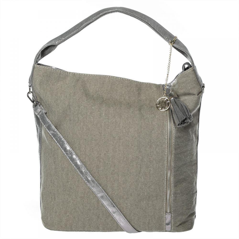 Pin By Zrma Fashion On شنط ماركات Rebecca Minkoff Hobo Bags Tote Bag