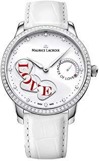 Amazon Es Relojes Mujer Relojes Luxus Uhren Luxusuhr Luxus