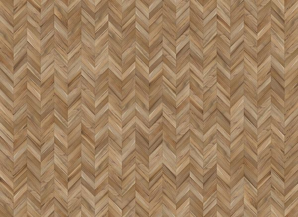 texture jpg parquet wood high material map pinterest modern wallpaper woods and modern. Black Bedroom Furniture Sets. Home Design Ideas