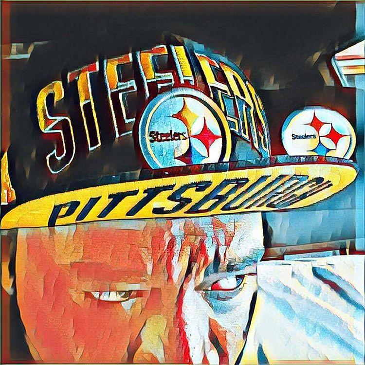 Naturalbornsteelers #SteelerNation #sixburgh #steelcity #steelers ...