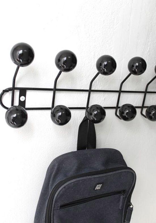 eames style coat hanger how to crafty ikea hack ikea. Black Bedroom Furniture Sets. Home Design Ideas