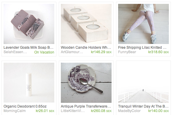 Our winter day at the beach was featured in this soothing treasury. #MadeByColor on #Etsy