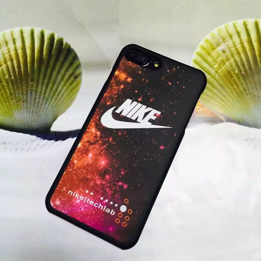 coque iphone 8 adidas nike