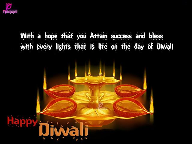 Happy diwali sms photos and greeting cards diwali greetings sms happy diwali sms photos and greeting cards diwali greetings sms messages diwali gifts and m4hsunfo