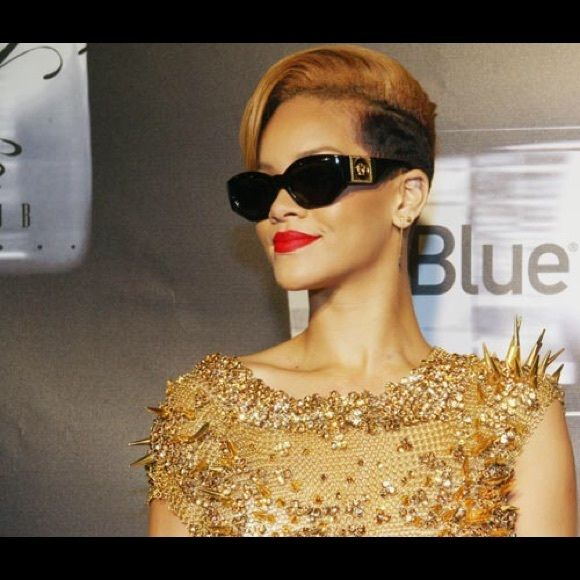 0b518a2e46ca Versace sunglasses 100% authentic Gianni Versace sunglasses as seen on  Rihanna, Notorious BIG, Chris Brown and many other notable public figures.