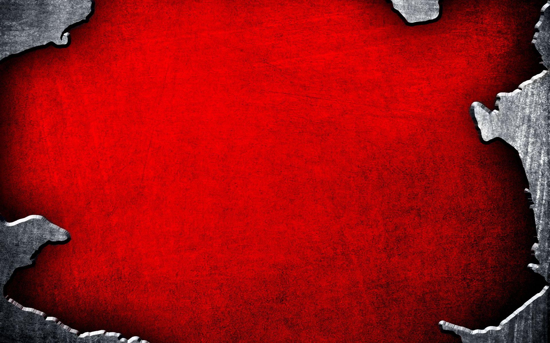 Free Red Texture Wallpapers Desktop Background Textured