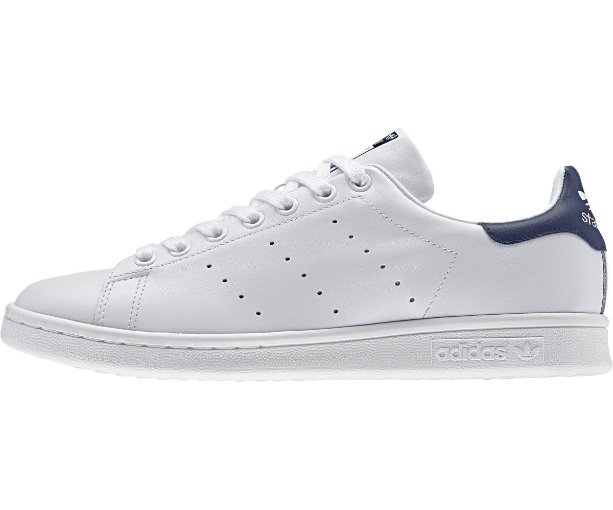 buy popular 855b3 b8a39 ADIDAS STAN SMITH MENS SNEAKERS