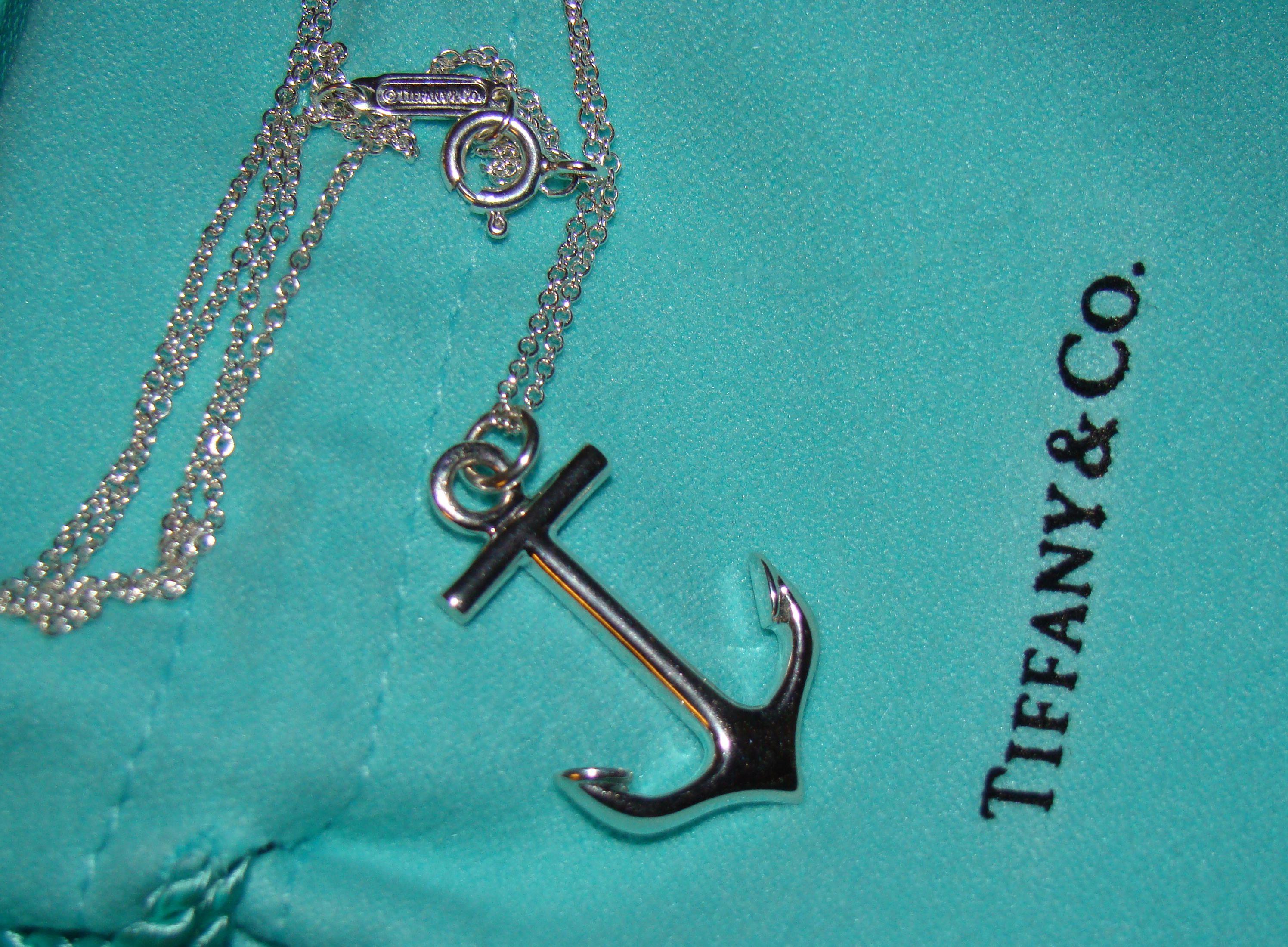 38+ Delta gamma jewelry tiffany inspired info