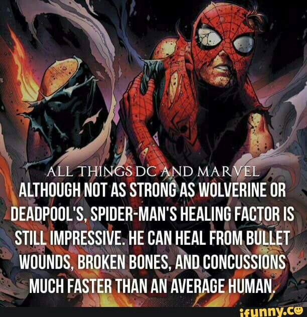 Free Comic Book Day Amazing Spider Man: Go Spidey! #SonGokuKakarot