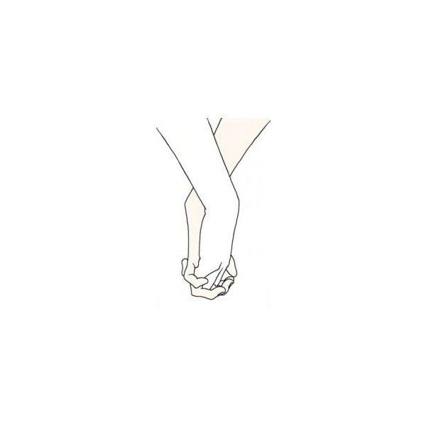 Six Feet Under : 식스 핏 언더 속 클레어의 작품들 :: 네이버 블로그 ❤ liked on Polyvore