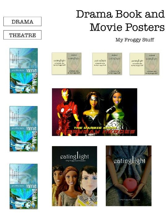 Movie posters Printables Pinterest