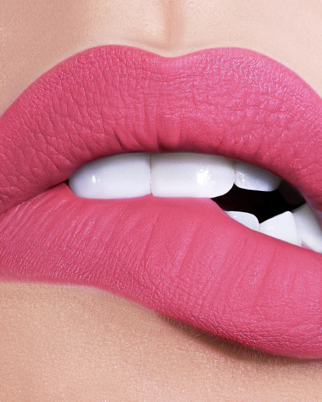 Image result for розовые оттенки помады