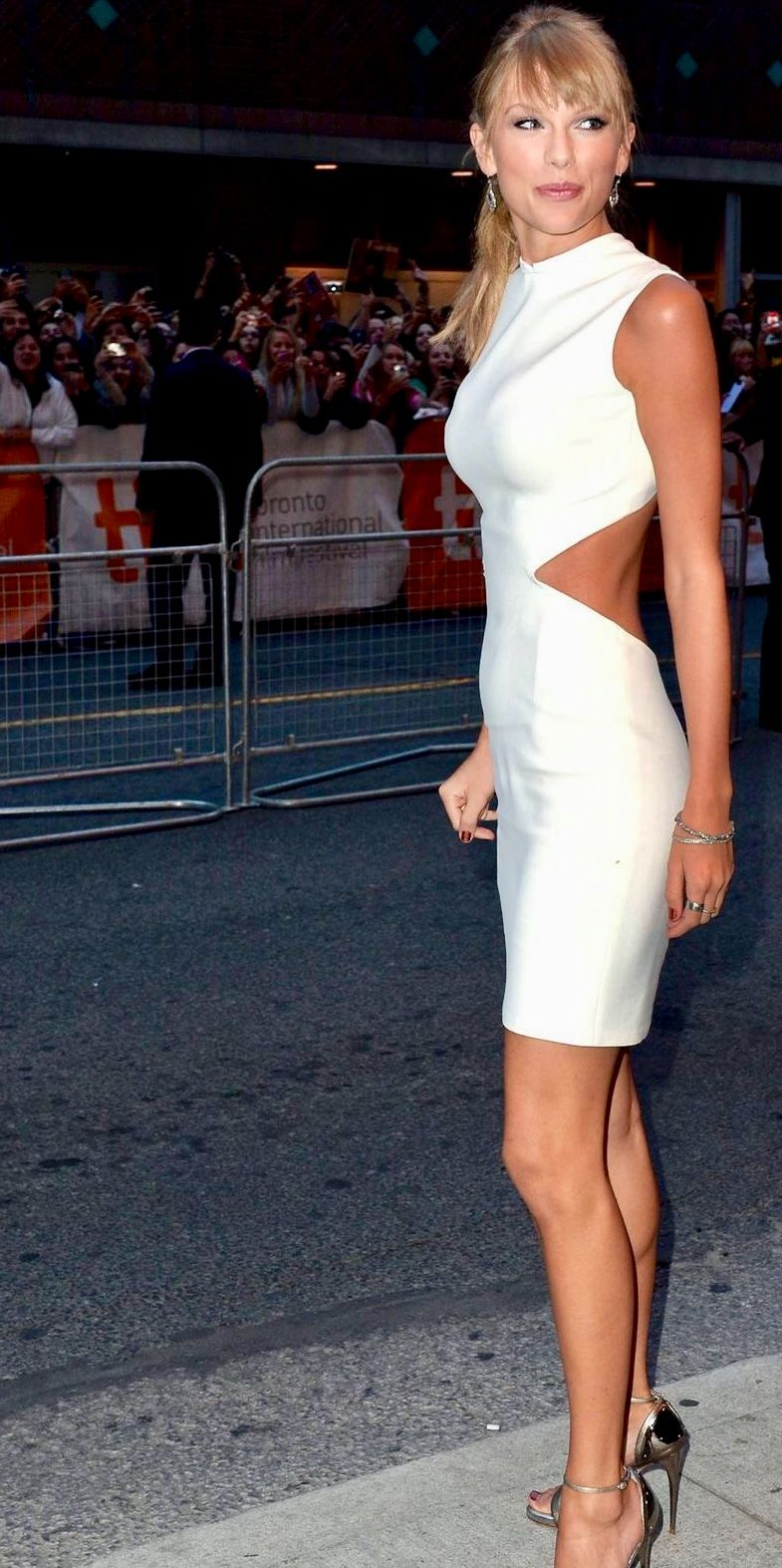 Taylor Swift Taylor Swift Skinny Taylor Swift Style Taylor Swift Dress