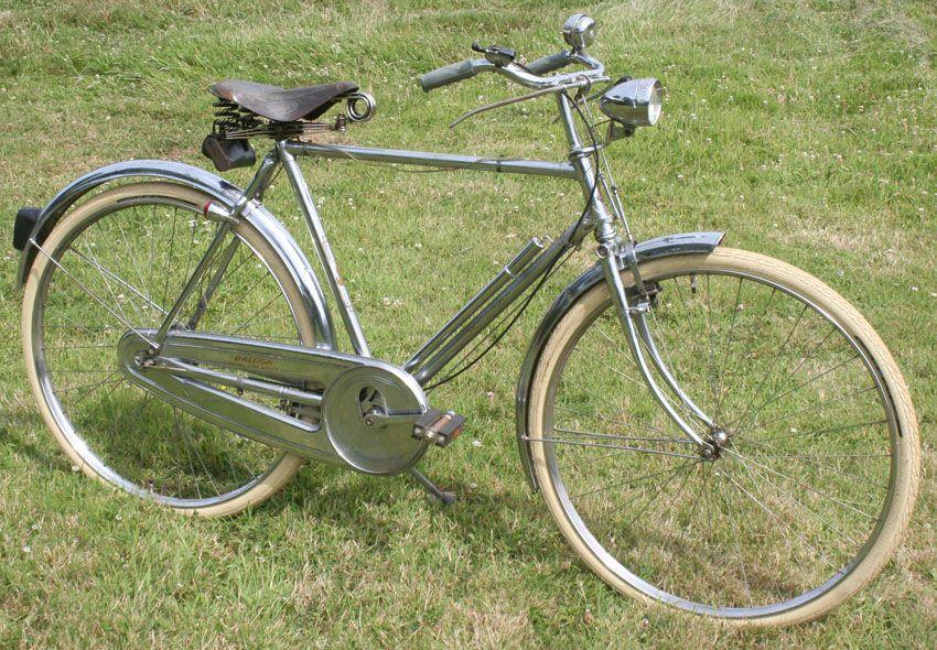 1979 All Chrome Raleigh Superbe Roadster Boss Bike Raleigh Bikes Bike Bicycle