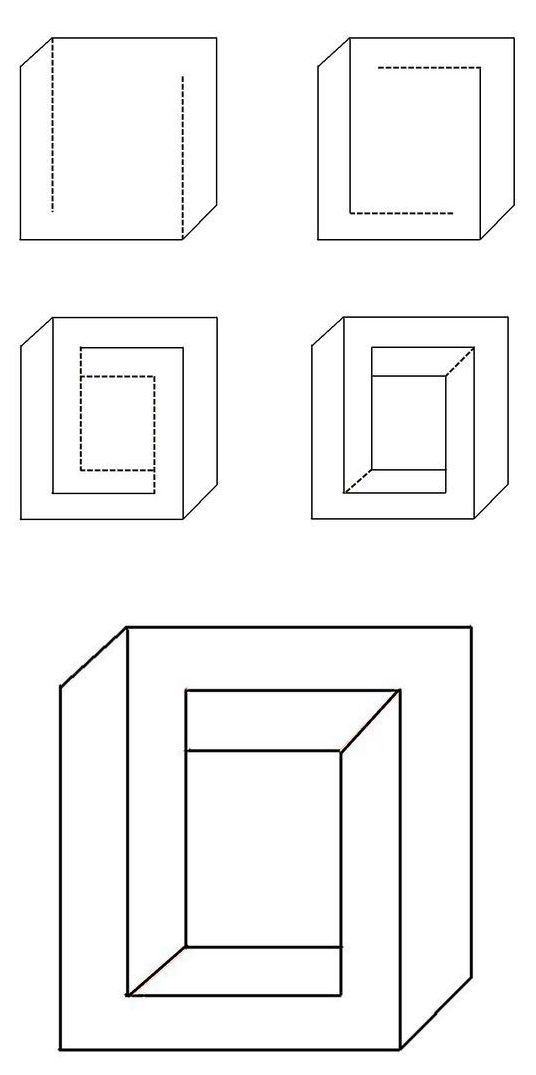 20 Easy Drawing Tutorials For Beginners Cool Things To Draw Step By Step Do It Befor Drawing Tutorials For Beginners Drawing Tutorial Drawing Tutorial Easy
