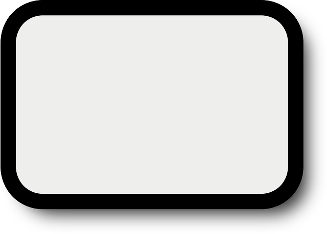 simple black frame png. Perfect Simple Black Simple Outline Frame Shadow Border Free With Simple Black Frame Png A