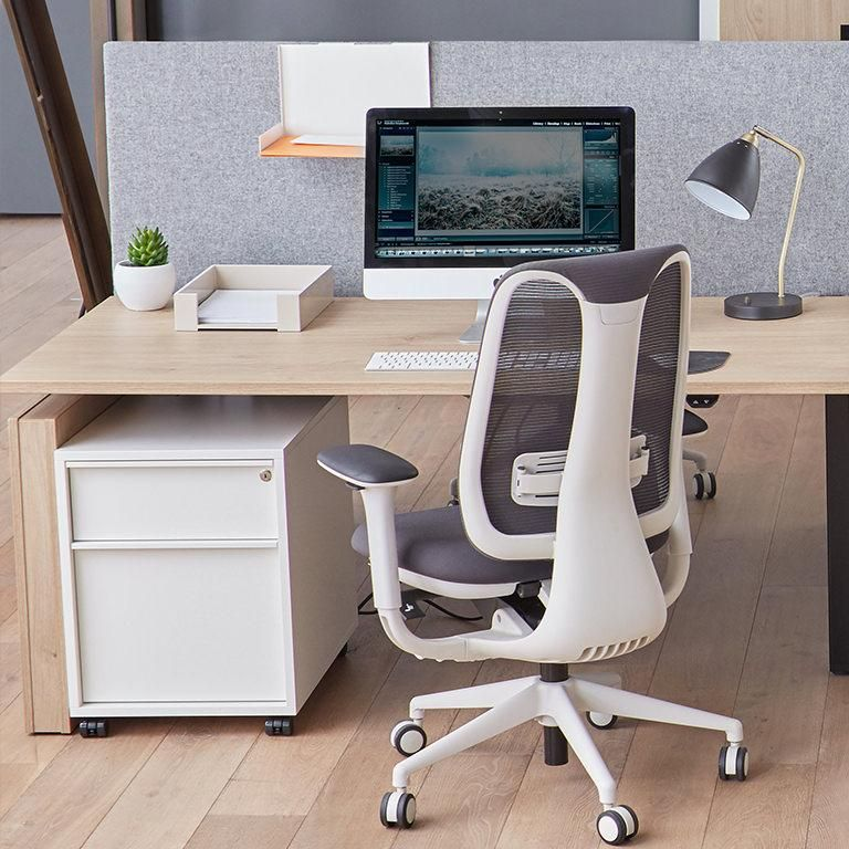 Sit Stand Desk, Desk, Office Desk