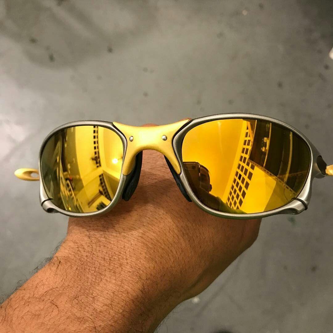 a9982704d L£O® Giboinha Oculos Juliet, Óculos Masculinos, Marcas De Oculos, Roupas