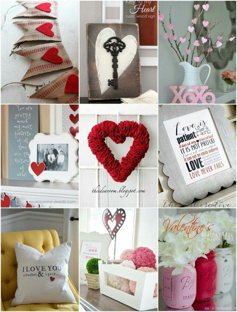 Pin by Sheila Curtis on VALENTINES DAY - \