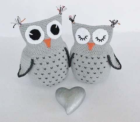 11717193_1446405419015770_1746229905_n.jpg (480×418)   Crochet ...