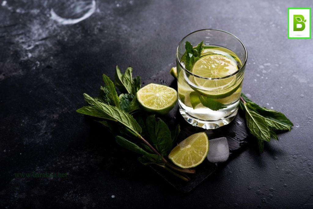 علاج السكر بالاعشاب مجرب تعرف علي علاج السكر بالاعشاب الطبيعية مجرب وآمن بركة Create
