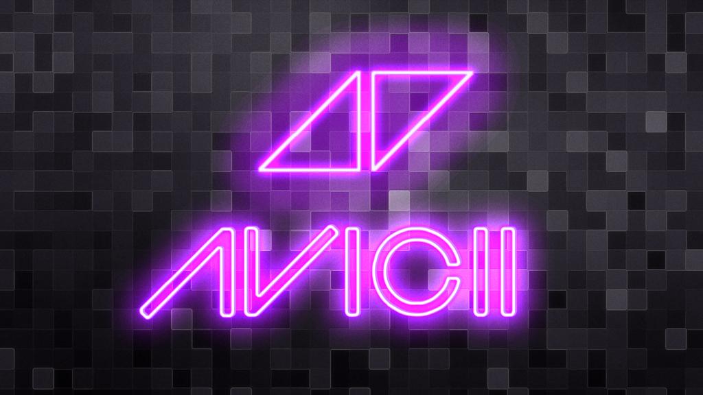 17 Best Ideas About Ipod Wallpaper On Pinterest: 17 Best Ideas About Avicii Logo On Pinterest