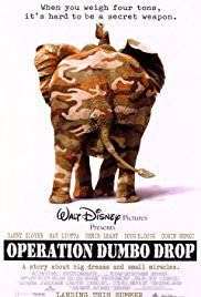 Download Operation Dumbo Drop Full-Movie Free