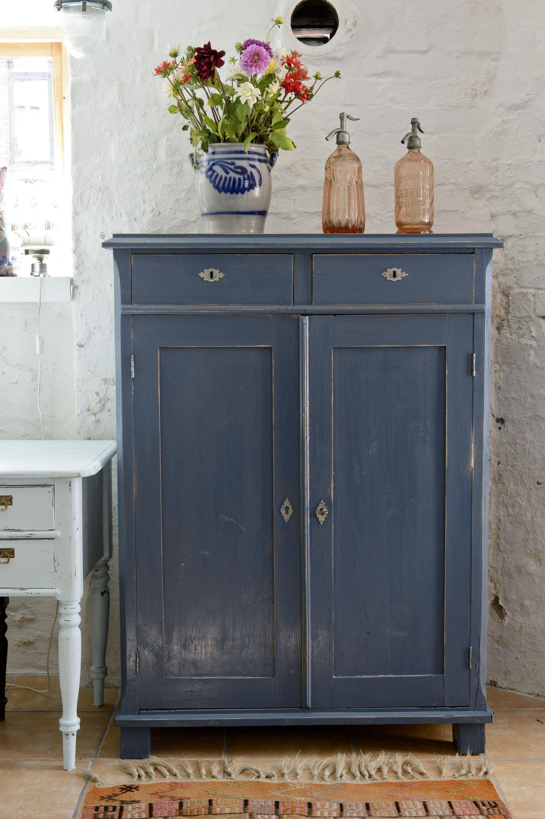 Bl tt sk p s k p google hand kraft pinterest for Pinterest meubles peints