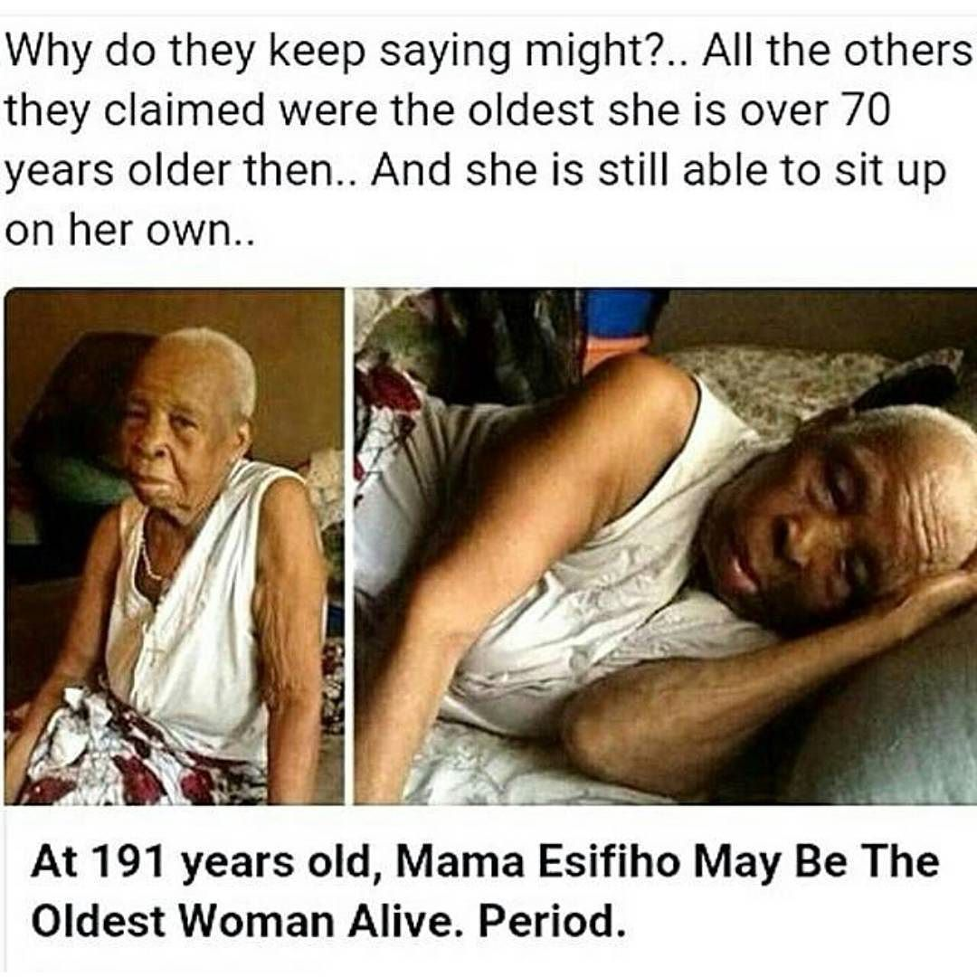 oldest+woman+to+still+have+her+period