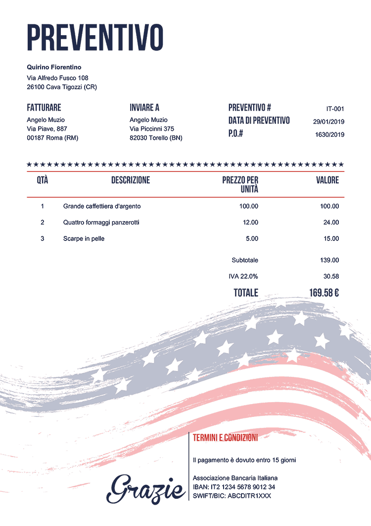 Simple Purchase Order Template Uk The Story Of Simple Purchase Order Template Uk Has Just Go Purchase Order Template Invoice Template Receipt Template