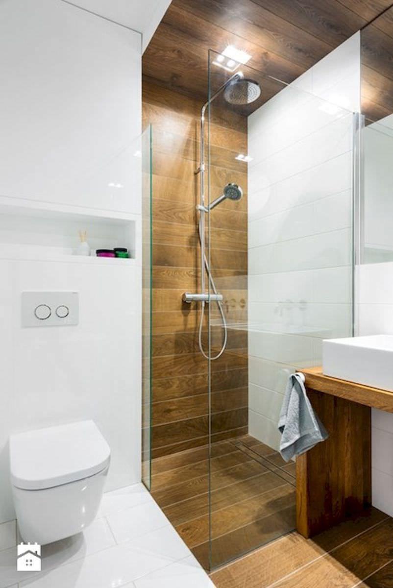 Idee piastrelle bagno piccolo for Idee bagni moderni