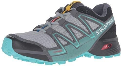 salomon womens trail running shoes review usa