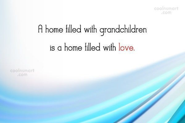 Grandchildren Quote: A home filled with grandchildren is a... #grandchildrenquotes Grandchildren Quote: A home filled with grandchildren is a... #grandchildrenquotes Grandchildren Quote: A home filled with grandchildren is a... #grandchildrenquotes Grandchildren Quote: A home filled with grandchildren is a... #grandchildrenquotes Grandchildren Quote: A home filled with grandchildren is a... #grandchildrenquotes Grandchildren Quote: A home filled with grandchildren is a... #grandchildrenquotes Gr #grandchildrenquotes