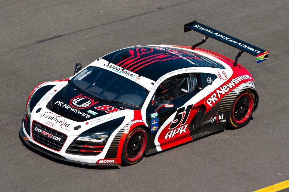 R8 is a beast Audi, Audi sport, Audi r8