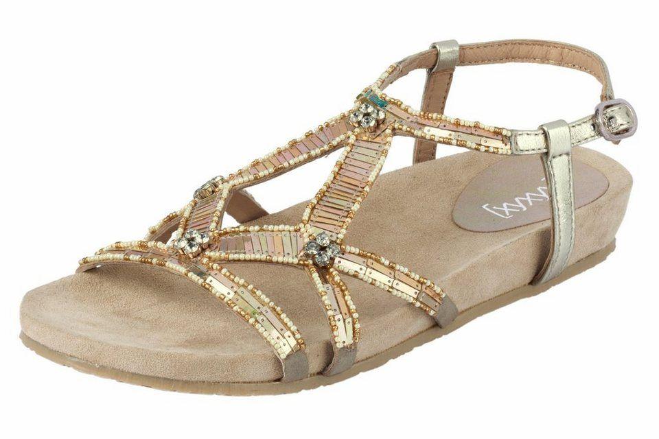 Xyxyx Schuhe: Sale ab 29,99 € | Stylight