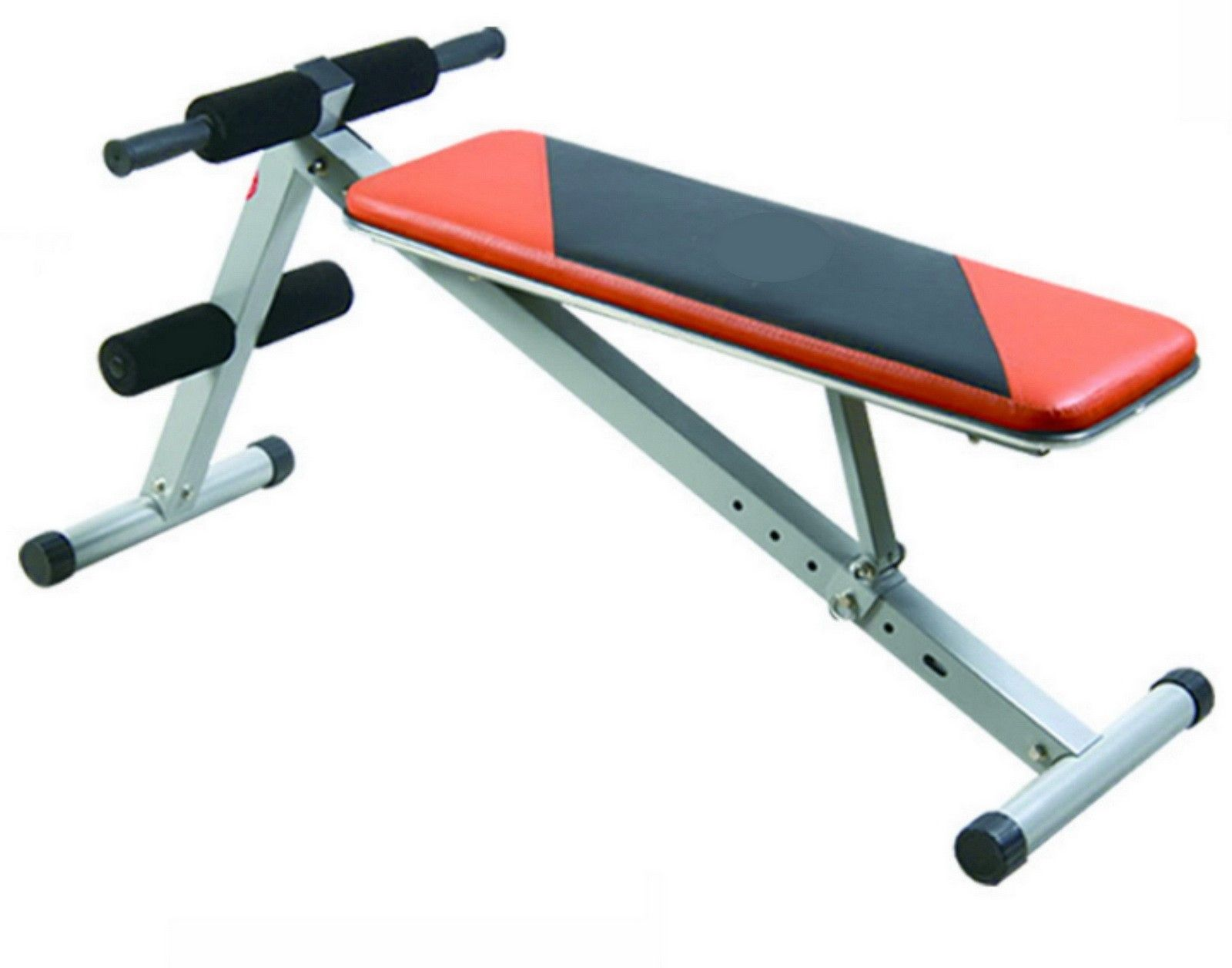 Model Number Sab 205 Name Sit Up Bench Exercise Bench Incline Bench Sit Up Equipment Sit Up Exercises S Incline Bench Bench Workout Exercise Benches