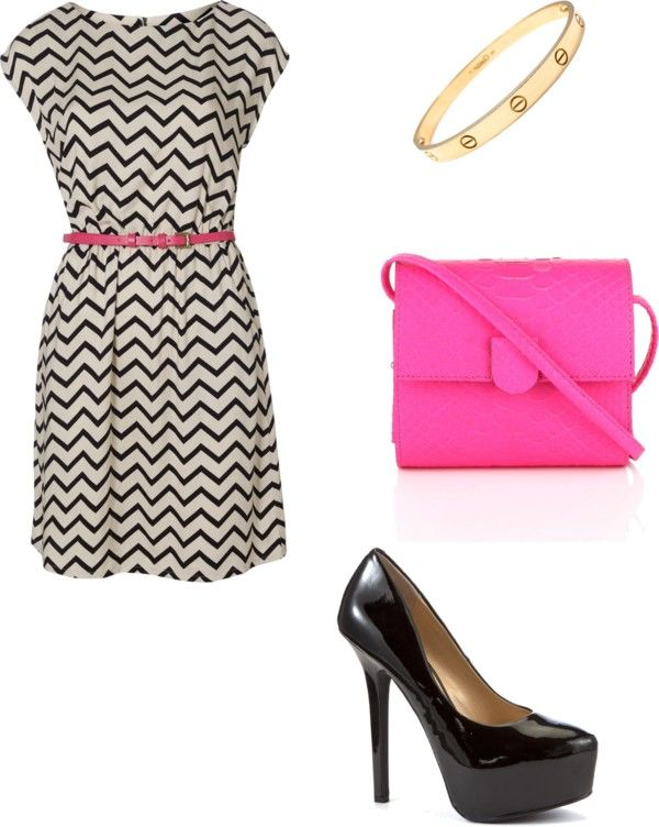 """Untitled #8"" by slee62899 ❤ liked on Polyvore"