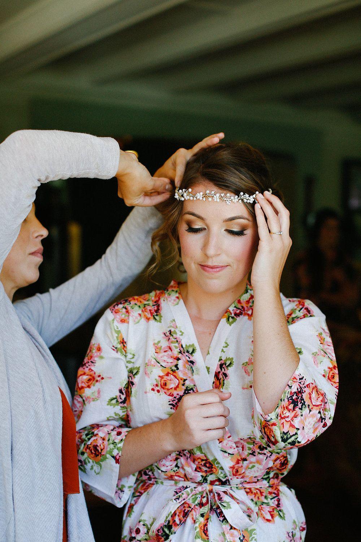M&N42.jpg (With images) Wedding makeup, San diego