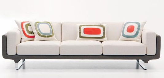 Similar Sofas By Advance Furniture In Buffalo, NY |  Contemporaryfurniture.com