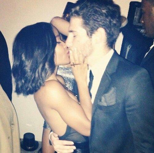 Hot couples#photography#       bwwm#women#men#     kissing